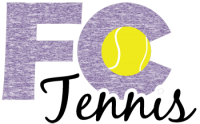 Fort Collins High School Girls Tennis